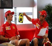 Mercedes boss sympathises with Sebastian Vettel's disappointing German Grand Prix qualifying