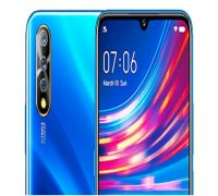 Vivo S1 India PRICING details leaked: Here's all you need to know