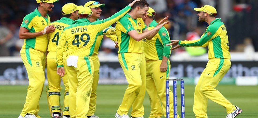 Australia plans THIS to woo Indians ahead of T20 world cups (Image Credit: Twitter)