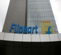 Flipkart comes with first offline presence with Furniture Experience Centre in Bengaluru