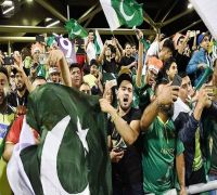 Pakistan fans pick 1999 Chennai Test win against India as greatest of their national team
