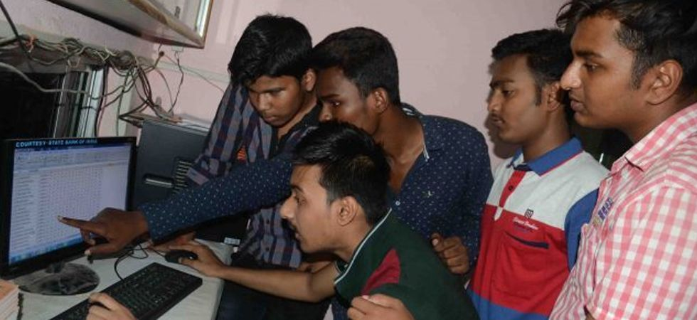 Bihar UGEAC Merit List 2019 to be declared today
