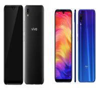 Vivo Y90 Vs Redmi 7: Which budget smartphone you must consider?