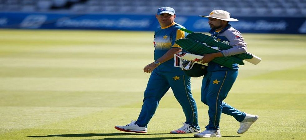 Mohammad Amir will continue to feature in limited overs format (Image Credit: Twitter)