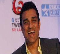 Respectfully disagree with Gavaskar sir's view on selectors and Kohli: Manjrekar
