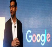 Is Google searching for CEO Sundar Pichai's replacement? Here's the truth