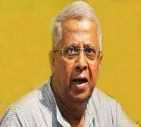 'Why supporting East Bengal club sitting in West Bengal': Tathagata Roy kicks up controversy