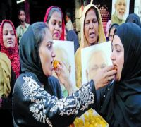 Triple Talaq Bill passed by Parliament: What does it mean?