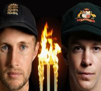 After World Cup pinnacle, England eye Ashes glory against Australia