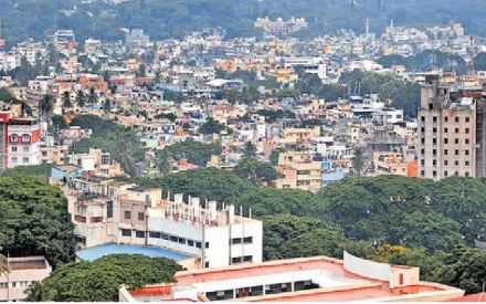 Bengaluru, Mumbai India's best student cities, London tops