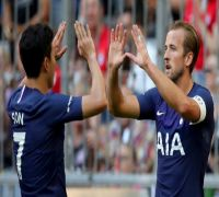 Real Madrid's horror start continues, lose to Tottenham Hotspur in friendly