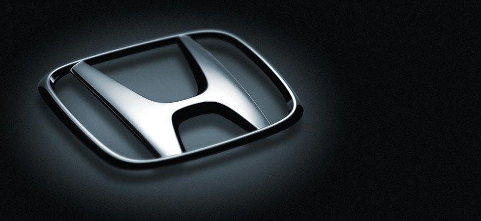 Honda is recalling 2,099 units of City sedan manufactured between 2007- 2013