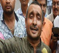 'Kuldeep Singh Sengar got everything done, I have evidence': Unnao rape victim's uncle