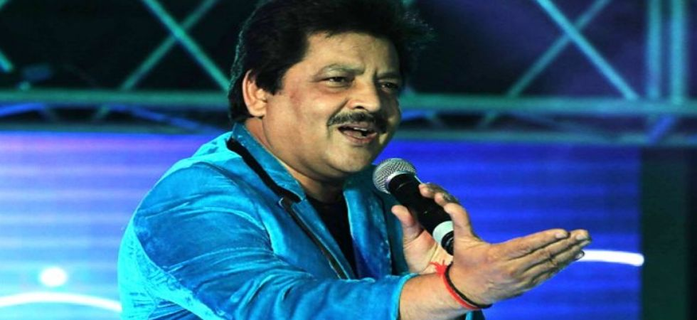 Udit Narayan opens up about receiving death threats, extortion calls
