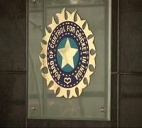 Govt lashes out at BCCI, says cricket board cannot be an anti-doping organisation with testing authority