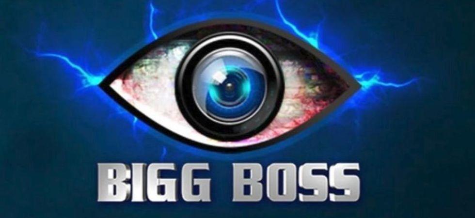 Bigg Boss Telugu 3: Nagarjuna beats earlier hosts Nani, Jr NTR.