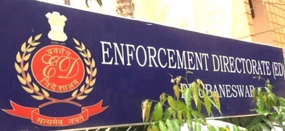 Enforcement Directorate (File Image)