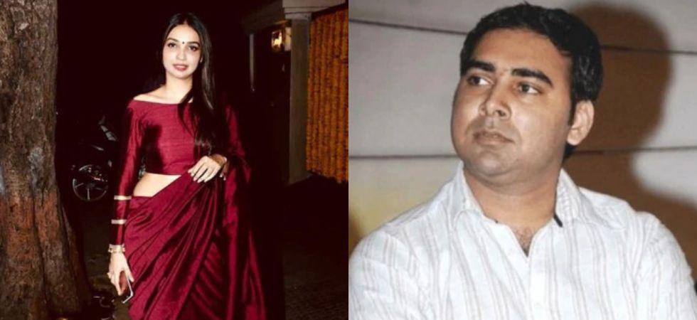 Kanika Dhillon, Prakash Kovelamudi announce their separation.