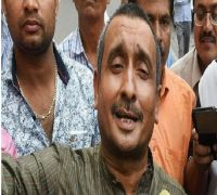 Unnao rape accused MLA expelled: BJP UP chief tells News Nation amid confusion