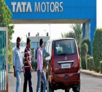 Tata Motors to launch THESE four electric vehicles very soon: Details inside