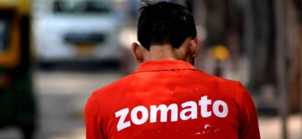 Zomato agent had called customer Amit Shukla to know the location of his address when Shukla said that he doesn't want the order.  (File Photo)