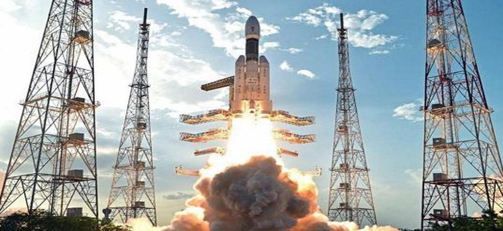 Chandrayaan-2 comes 11 years after ISRO's successful first lunar mission Chandrayaan-1 orbited around the Moon for 312 days till August 29, 2009, scripting history.