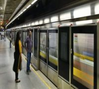 Fed up with landlord's sexual abuse, woman attempts ending life with 2 kids at Delhi Metro station