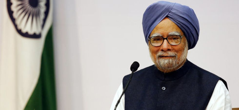 Manmohan Singh has been a five-time Rajya Sabha member from Assam and has been a member of the Upper House for almost three decades. His term came to an end on June 14.