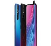 Vivo V15 Pro price cut in India, now being sold at THIS cost: Specs inside