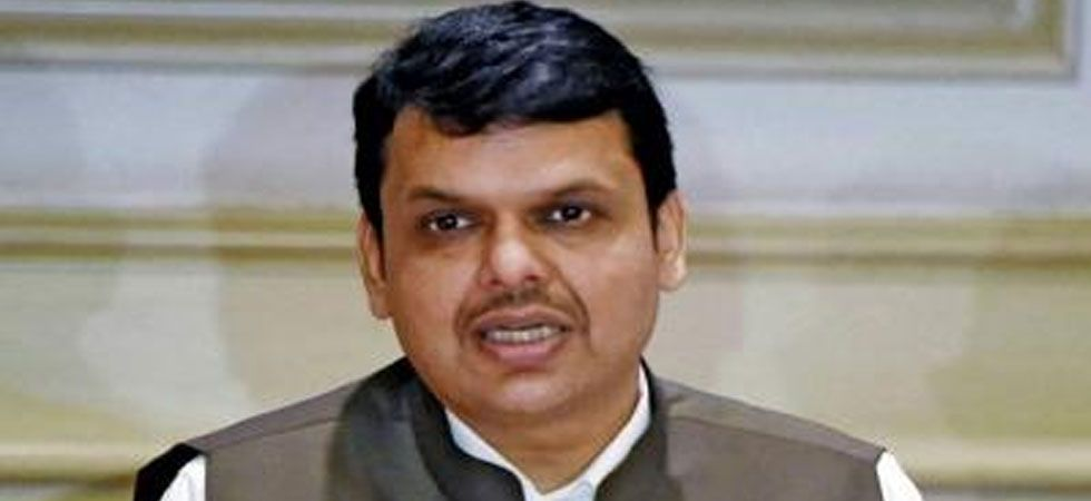 By introducing the ordinance, we have restored those affected seats, said Devendra Fadnavis. (File Photo: PTI)