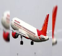 Aviation ministry advises airlines to keep fares from Srinagar in check