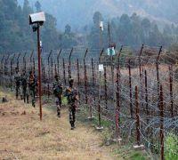 Intel hints at presence of Masood Azhar's brother, Jaish cadre in Pakistan Occupied Kashmir