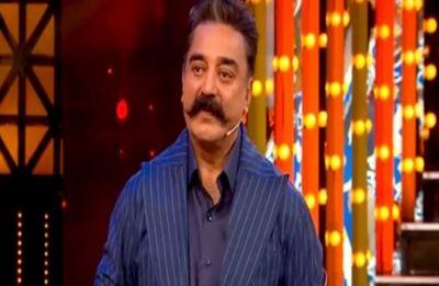 Bigg Boss Tamil - Latest News, Photos, Videos on Bigg Boss Tamil
