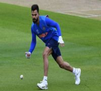 Everytime we woke up, it was painful: Virat Kohli reflects on painful World Cup exit