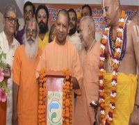 Knew mediation process to resolve Ayodhya dispute would fail, says Yogi Adityanath