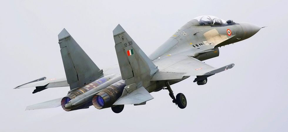 IAF AFCAT 02/2019 Admit Cards to be released on THIS date