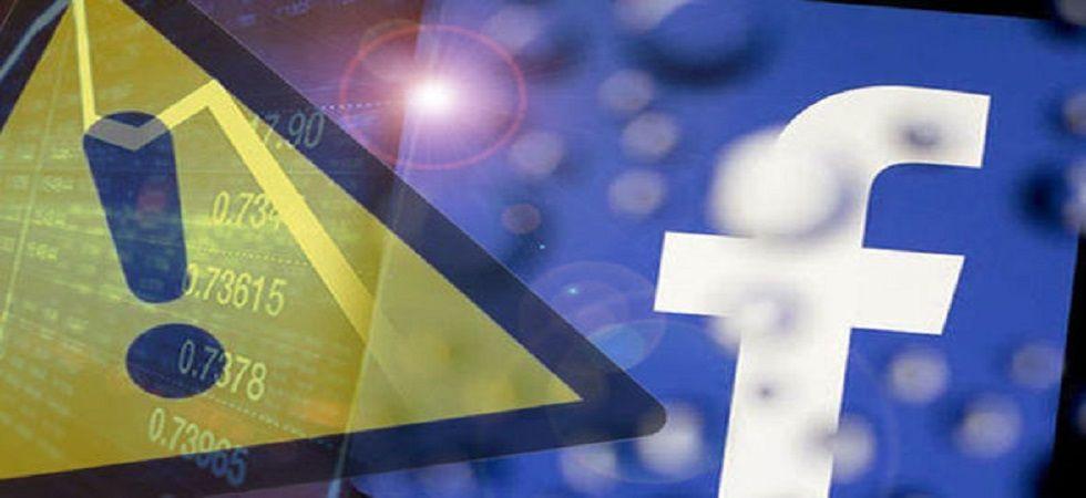 Facebook down again? Users across the globe wonder what's happening