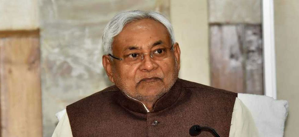 The decision in this regard was made after a team of Jharkhand JDU leaders recently met Nitish Kumar at his official residence.