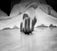 Delhi woman, daughter die after being pushed off train by robbers