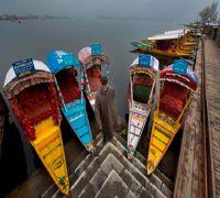 'Order, order, order': Bee-line at fuel stations, the saga of Kashmir since FRIDAY