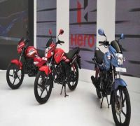 Hero MotoCorp kick starts home delivery of two-wheelers in India: Details inside