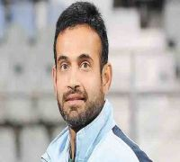 Do not drag religion into everything - Irfan Pathan tweets on tense situation in Kashmir