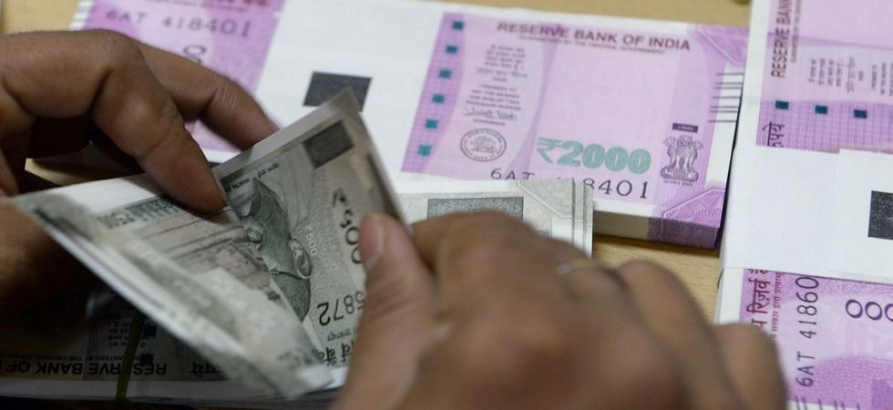 Rajasthan govt passes Bill to give salary hike to ministers