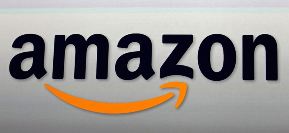 Amazon Freedom Sale 2019: Best deals on top smartphones under the sale (file photo)