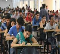 IIT GATE 2020: New paper for Biomedical Engineering introduced in February exams