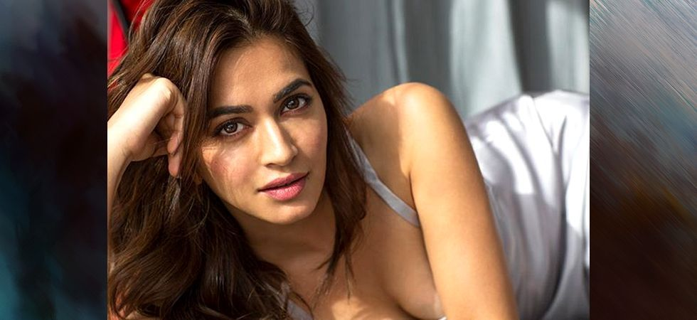It's challenging to reinvent constantly, says Kriti Kharbanda