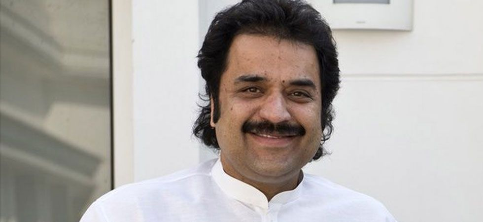 Bishnoi said that this amendment will be successful when we will make Kashmiris believe that they are part of integral India. (File Photo: IANS)