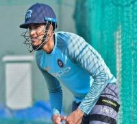 Duleep Trophy squads named, tournament to shun pink ball format