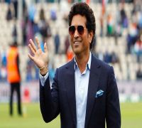 Ashes 2019: Sachin Tendulkar hails Steve Smith for his terrific comeback in Test cricket