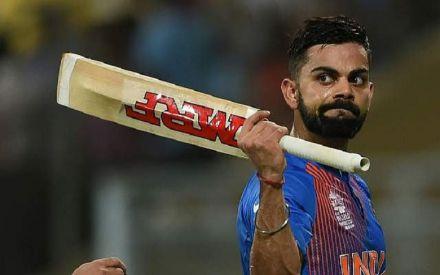 IND vs WI, 3rd T20I Highlights: Kohli, Pant 50s give India